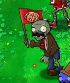 File:Moustache Flag Zombie.PNG
