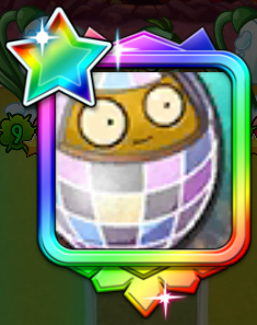 File:Rank 50 Icon new.png