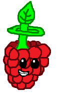 File:Warpberry.png