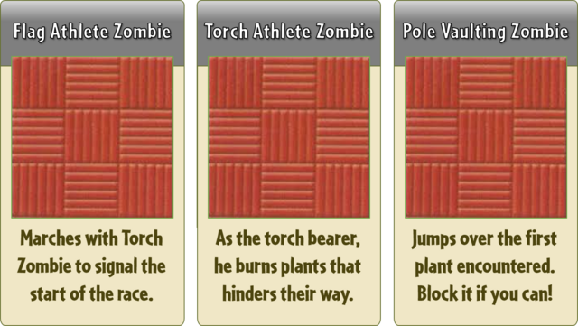 File:OLD OLYMPICS ZOMBIES 2y.png
