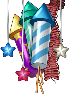 File:Birthday Rockets.png