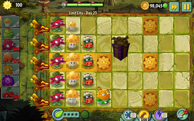 File:Lost City - Day 23 4.png