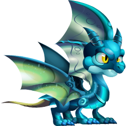 File:Nocturnal Dragon 1.png