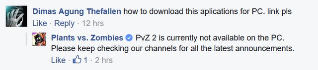 File:PCPVZ2.png