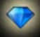 File:Diamond.png