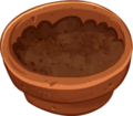 Thumbnail for version as of 22:04, June 18, 2015