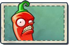 File:Jalapeno Seed Packet (PvZ2).png