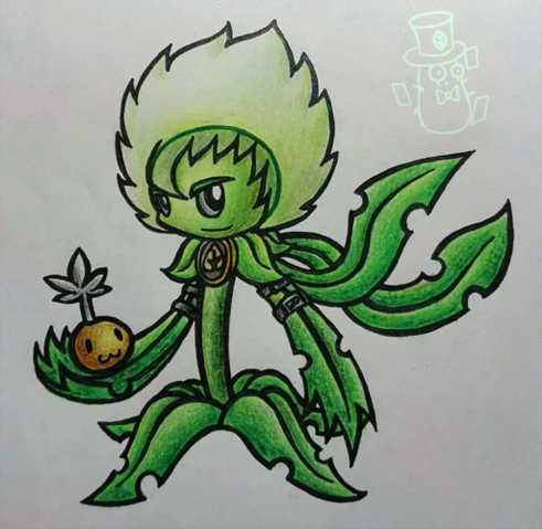 File:Plant hero:Whirlwind.png