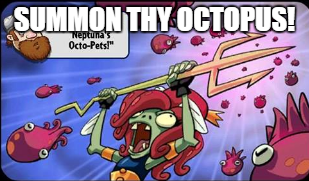 File:SUMMON THY OCTOPUS.png