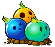 File:185px-Bowling Bulb HD.png