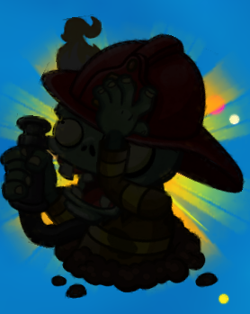 File:FireFiShade.PNG