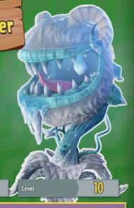 File:Yeti chomp.JPG