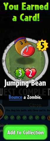 File:Earning Jumping Bean.png
