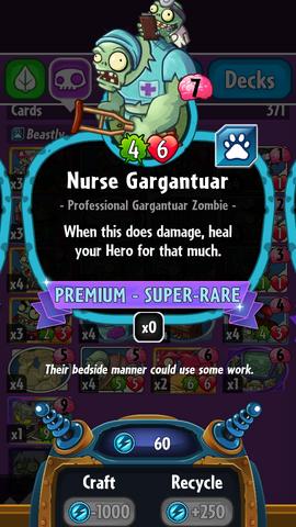 File:Nurse Gargantuar stats.png