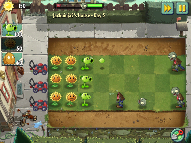 File:PlantsvsZombies2Player'sHouse42.PNG