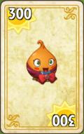 File:Sweet Potato Card Costume.png