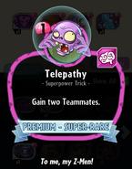 TelepathyHDescription