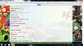 Thumbnail for version as of 20:23, September 2, 2014