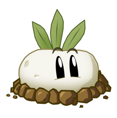 File:Beet like plant.png