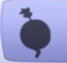 File:Beet silhouette .jpeg