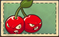File:Cherry Bomb Seed packet without sun cost..png