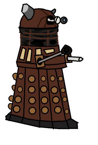 File:Dalek 2.png