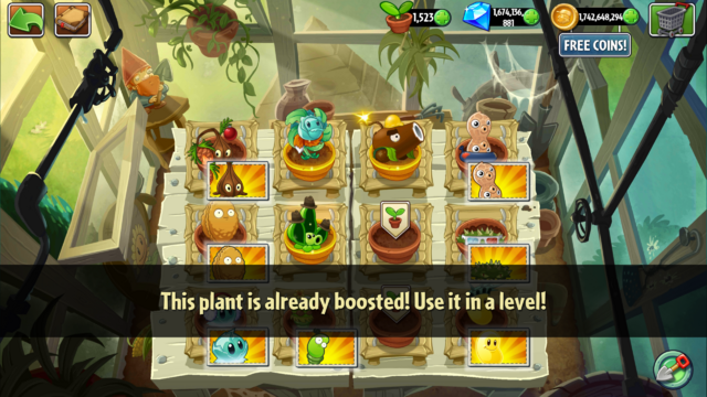 File:Ihackedpvz2HD.png