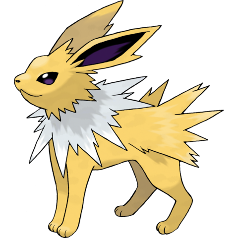 File:Jolteon2.png