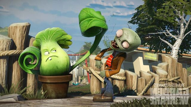 File:PvZ GW E3 Screens 02 WM v3.jpg