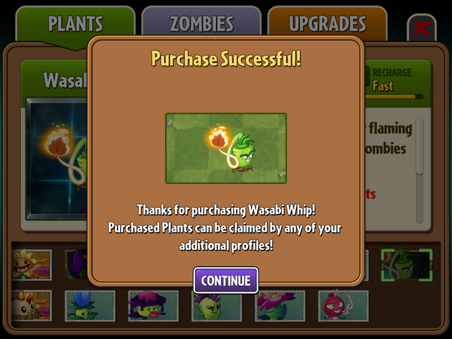 File:Wasabi Whip Purchased.png