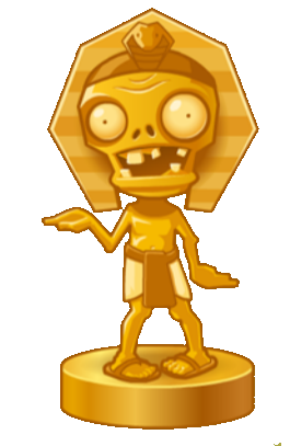 File:AnicentETrophy.png