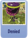 File:Denied.png