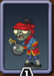 File:Blew Zombie Icon2.png