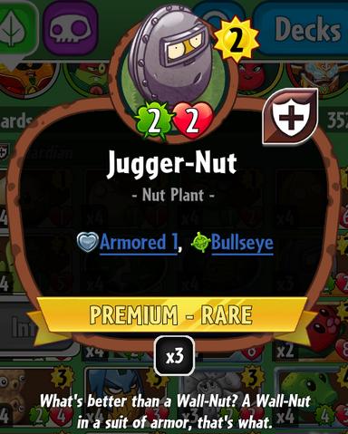 File:Jugger-nut stats.png