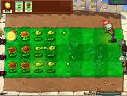 PlantsVsZombies17