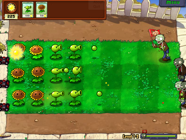 File:PlantsVsZombies17.png