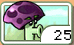 File:ScaredyShroomSeed.PNG