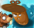 File:Whirlwind Acorn Capturing Its Cap.PNG