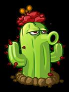 File:138px-CactusPvZAS.png