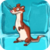 Ice Weasel2.png