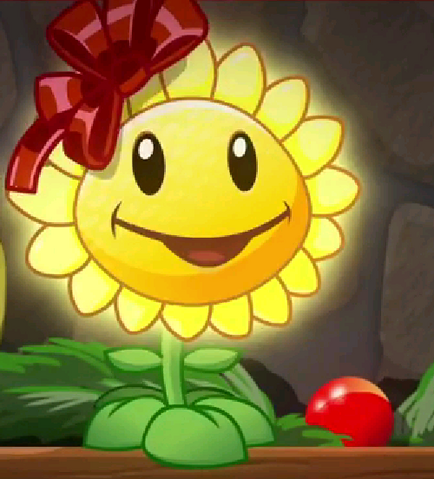 File:SunflowerChristmas.png