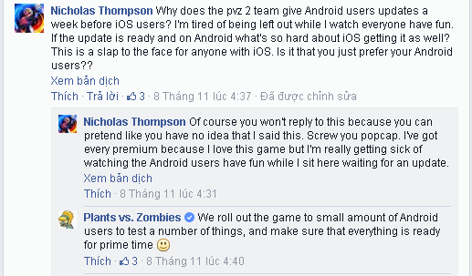 File:Android facebook.png