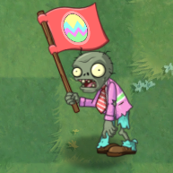 File:Easter Flag Zombie.PNG