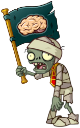 File:FlagMummyZombieHD.png