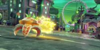 Plants vs. Zombies: Garden Warfare 2/Gallery