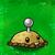 Potato Mine1.png