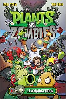 File:Pvz comic.jpg