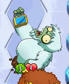 File:Zombie Yeti effect.png