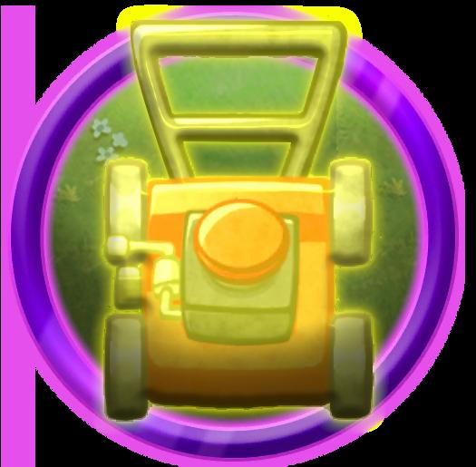 File:Badge-642-7.png