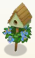 File:Bird house.png